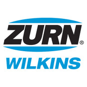 Wilkins Devices