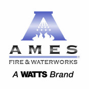 Ames Devices