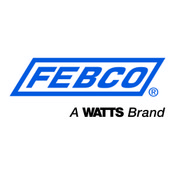 Febco Devices