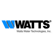 Watts Devices