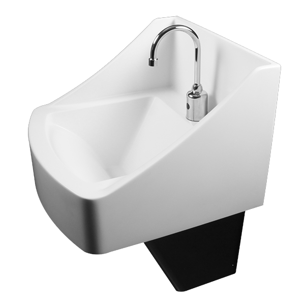 Willoughby ICS Scrub Sink