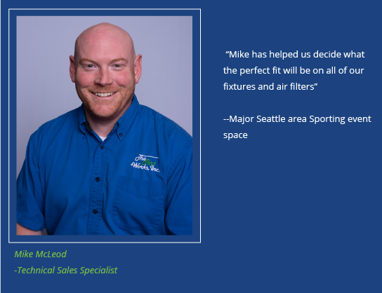 Customer Quote with McLeod